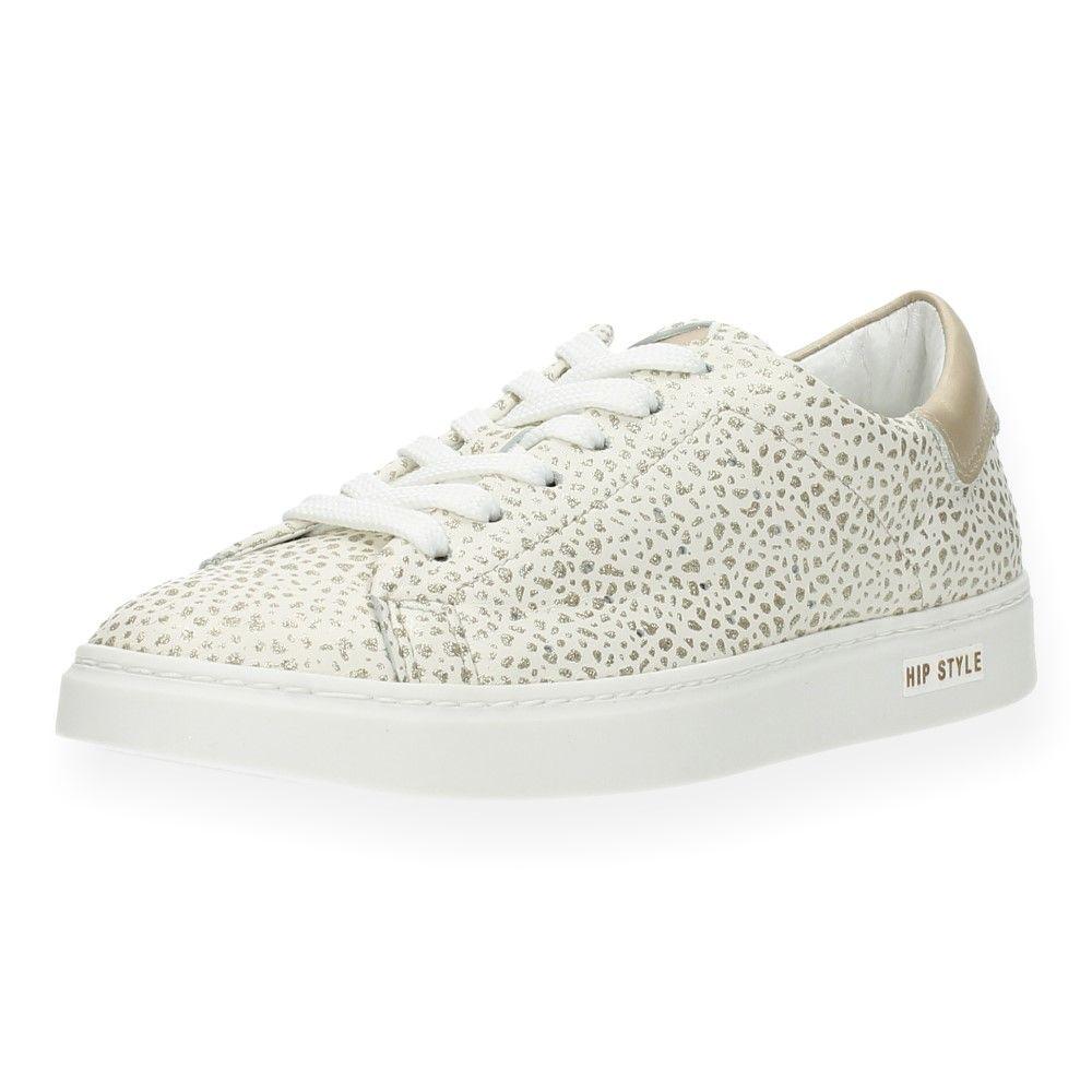 Wit Witte Hip Van Sneakers Sneakers Wit Hip Witte Witte Van Ygbfv76y
