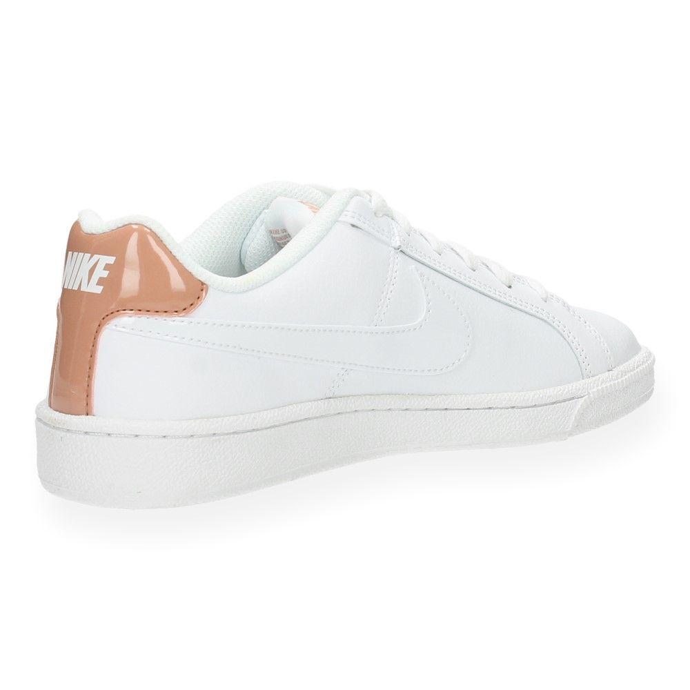Nike Witte Van Wit Sneakers 4LAjR35