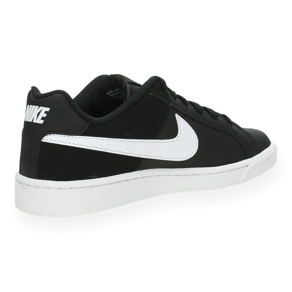 Van Zwart Sneakers Sneakers Nike Zwarte Nike Van Zwart Zwarte wkTPulOXZi