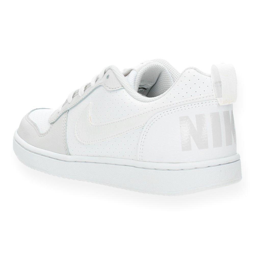 Nike Van Sneakers Witte Witte Van Wit Sneakers NO0nmwv8