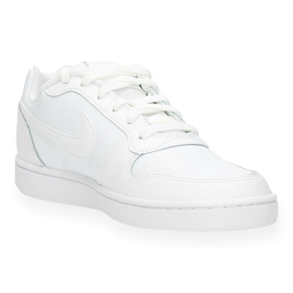 Van Witte Van Nike Wit Sneakers Witte Sneakers Wit Nike Witte Sneakers Van QdCxorBeW