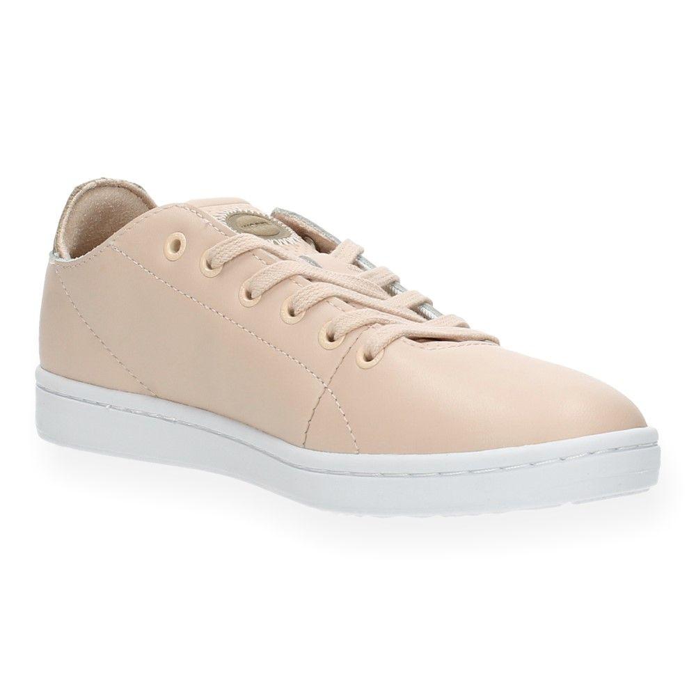 Van Roze Woden Sneakers Sneakers Bu Roze 8NwvOn0m