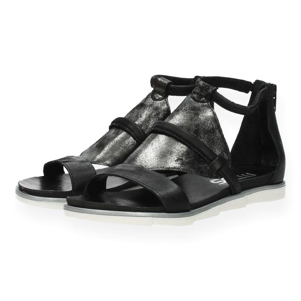 Van Sandalen Van Zwarte Zwart Sandalen Mjus Zwarte Mjus Sandalen Mjus Zwart Zwarte Van wTlOuPkXZi