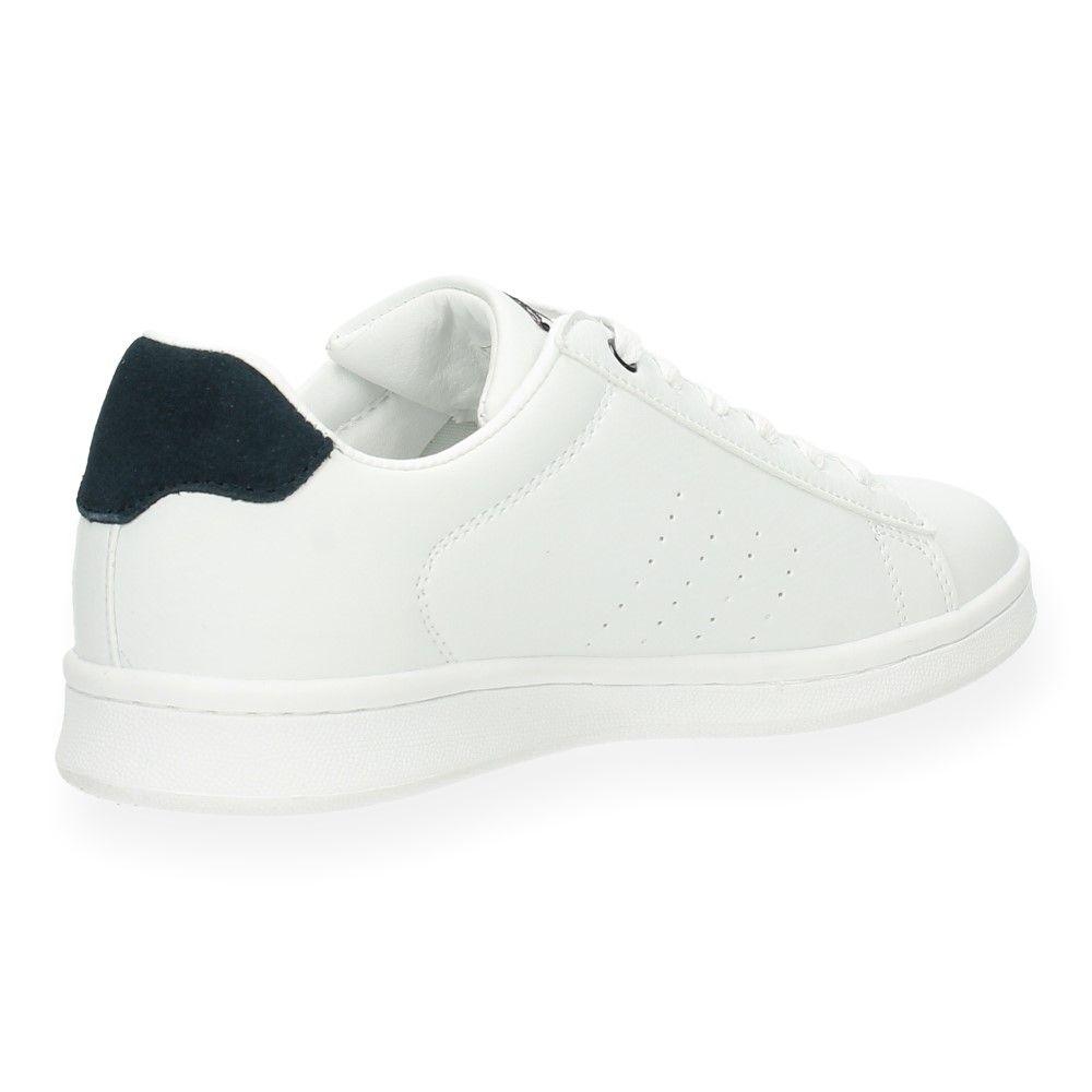 Wit Van Champion Van Sneakers Witte Champion Wit Witte Sneakers Witte Sneakers Van 3Ljq45AR