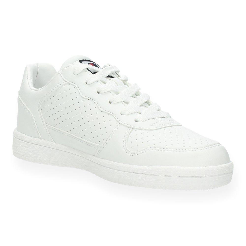 Witte Champion Van Witte Sneakers Van Wit Sneakers uPXTOikZ