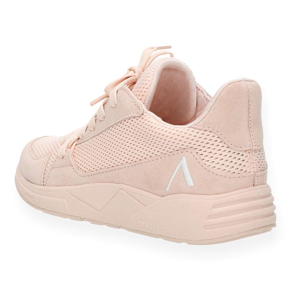 Sneakers Arkk Roze Arkk Roze Van Roze Van Van Roze Sneakers Sneakers Arkk 45AjqRL3
