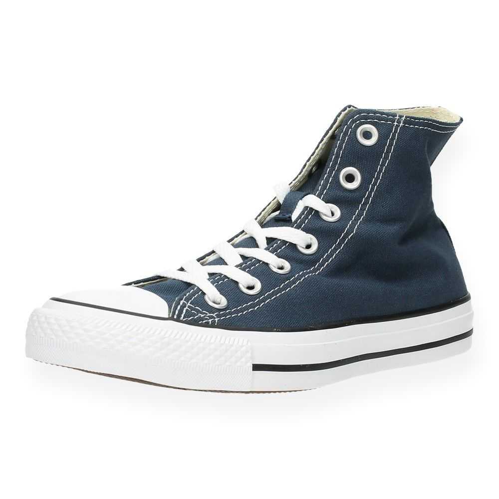 Van Blauwe Sneakers Stars Navy Converse All Blauw UMqVpLjSzG