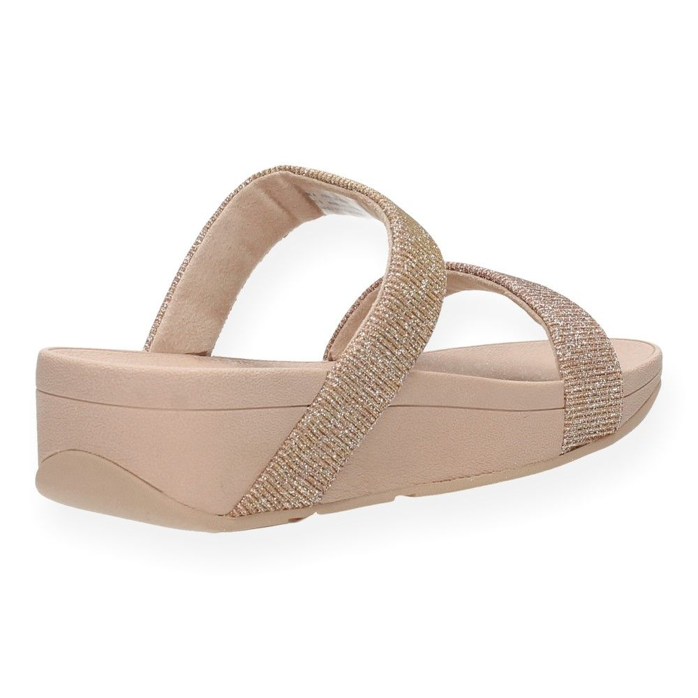 Fitflop Roze Slippers Slippers Fitflop Van Roze Slippers Van Roze Van Fitflop Roze xrdCeoB