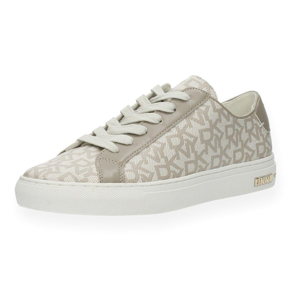 Beige Beige Dkny Sneakers Dkny Van Dkny Beige Sneakers Van Sneakers Van yIbfvY76mg