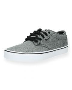 Grijze sneakers Vans