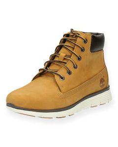 Beige sneakers Timberland