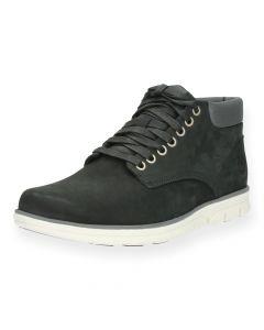 Zwarte sneakers Timberland