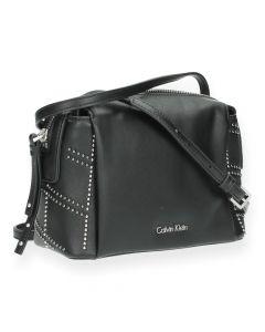 Zwarte crossbody Calvin Klein