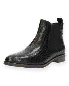 Bruine boots Joa