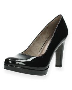 Zwarte pumps