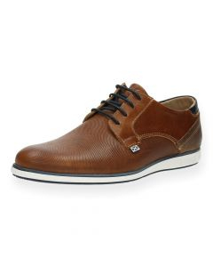 Cognav sneakers