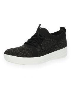 Elastische sneakers