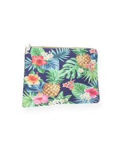 Ananas clutch
