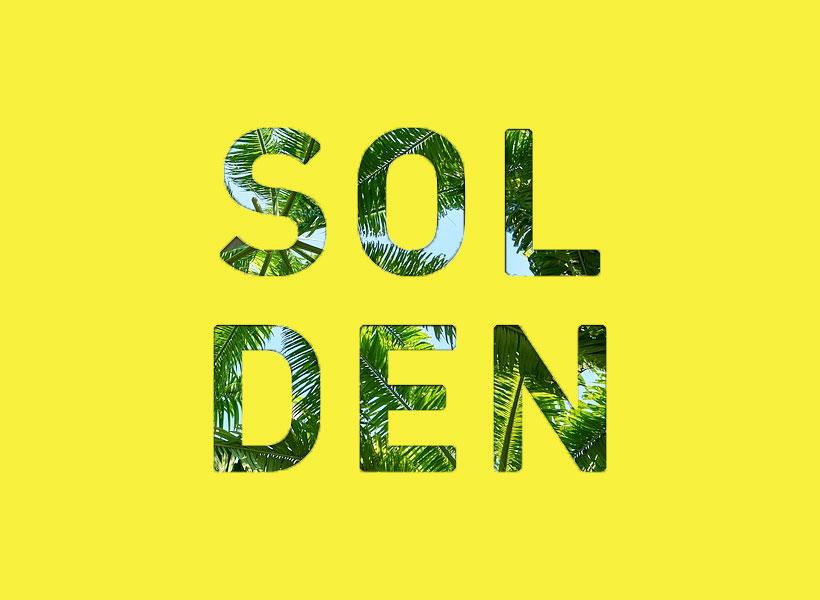 76c15c98013afb Schoenen & tassen online kopen | Gratis verzending én retour | Bent.be
